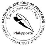 Salon_printemps_2017 © Philandorre
